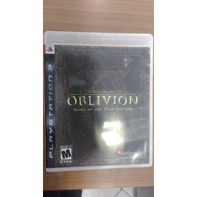 The Elder Scrolls Iv Oblivion Goty