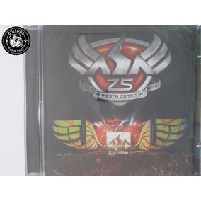 Kriptonita Cd Original Asa De %c3%a1guia - Música no Mercado Livre ... 5be810a6fdde8