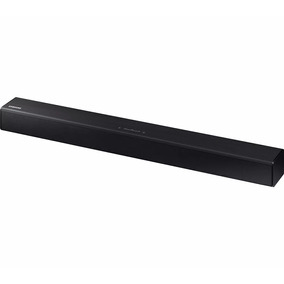 Soundbar Samsung Hw-j250 Bluetooth