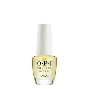 Protector De Uñas Y Cutículas Opi Pro Spa 14.8ml