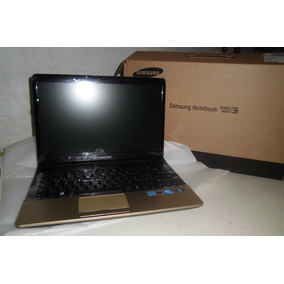 Mi Laptop Samsung De Disco Duro 500gb