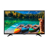 Pantalla Sharp 40 Smart Tv 4lc-40q5020u Fhd 1080p Led