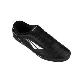 28df4c2083 2c3dfa2b2ea294  Tenis Rainha Futsal - Tênis Masculino no Mercado Livre  Brasil fde800eabf1a37 ...