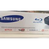 Blue Ray Samsung Wifi Bdj5700
