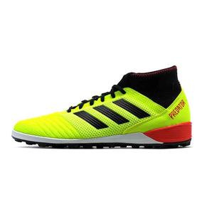 Tenis Adidas Futbol Rapido - Tacos y Tenis Futsal Adidas de Fútbol ... 482f2b81f1385