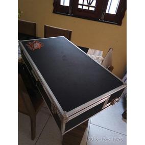 Vendo Cdj 350 White Com Case