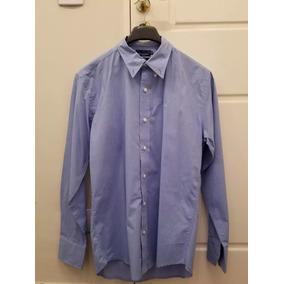 2de453c45c Camisas Hombre Slim Fit Lote - Ropa y Accesorios en Mercado Libre ...