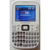 Celular Samsung Gt-e1260b