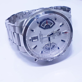 d1b296a7b43 Relógio Tag Heuer Unissex no Mercado Livre Brasil