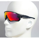 d94924c7e Óculos Oakley para Bicicletas no Mercado Livre Brasil