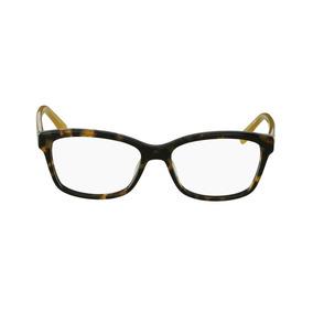 Oticas Carol Oculos De Grau Lacoste - Óculos no Mercado Livre Brasil a3440d52b2