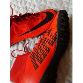 25970d261d65d Meias Nike Baratas - Chuteiras no Mercado Livre Brasil