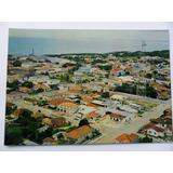 Cartão Postal Antigo Tapes Rio Grande Do Sul Paraíso Natural