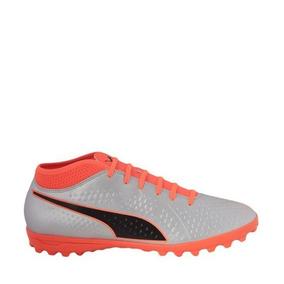 Tenis Futbol Puma One 4 Syn Tt 5101 Hombre Tallas 25-28 7fc55eb13a575