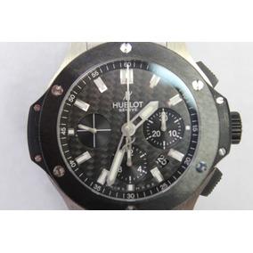 Reloj Hublot Geneve Big Bang 882888 - Relojes en Mercado Libre México 2d158dc9a7c1