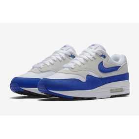 best service c9771 b8117 Zapatillas Nike Air Max 1 Og Game Royal