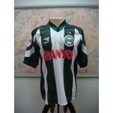 Camisa Combate Barreirinha Curitiba Futebol - Esportes e Fitness no ... eefdffb29c1d3