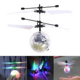 Drone Divertida Esfera De Inducción