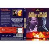 Contagem Regressiva ( Blown Away) Jeff Bridges Lacrado