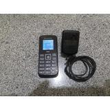 Celular Alcatel 1011d One Touch Desbloqueado Usado