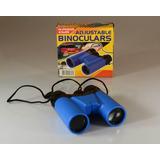 Binoculares De Juguete Sport 4,5x29