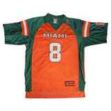 Camiseta Miami Dolphin - Deportes y Fitness en Mercado Libre Argentina ecc5c25e753