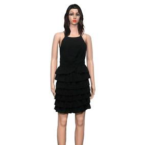 Moda zara mujer vestidos