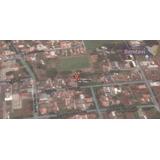 Terreno Residencial À Venda, Centro, Mandaguari. - Te0070