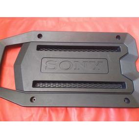 Alcas Laterais A+b Sony Sh2000