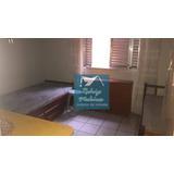Kitnet Com 1 Dormitório À Venda, 25 M² Por R$ 78.900 - Cidade Ocian - Praia Grande/sp - Kn0038