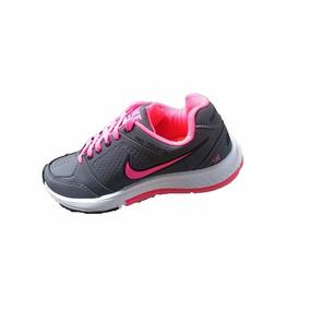 cddc3215ad Teni Feminino Olimpico Barato Nike Air - Calçados