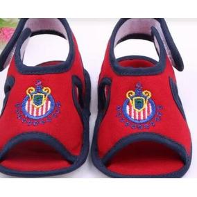 Sapato Infantil Vitamins Baby Importado 03 06 Meses - Calçados ... 640e4200a16