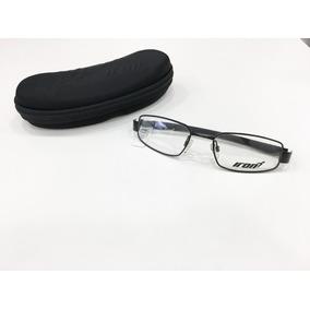 Oculos Platini K2 - Óculos no Mercado Livre Brasil 3b06522e08