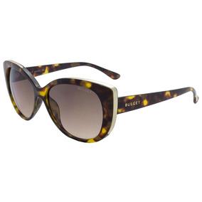 Budget Oculos De Sol - Óculos no Mercado Livre Brasil bdc1900d61