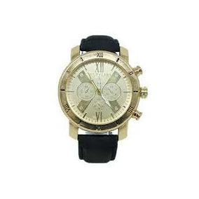 21c851e531d Pulseira Relogio Bvlgari Sd38s L2161 De Luxo Masculino - Relógios De ...