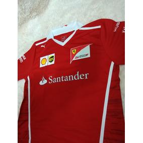 Umbrella Santander - Camisetas e Blusas no Mercado Livre Brasil 77c4ce1cd50