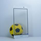 Tactil Huawei Y5 Ii Cun L03
