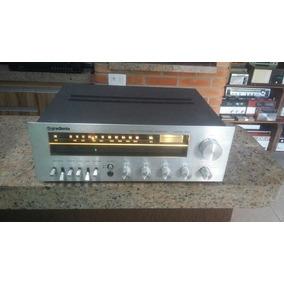 Rádio Receiver Gradiente 1200 Ler À Descrição