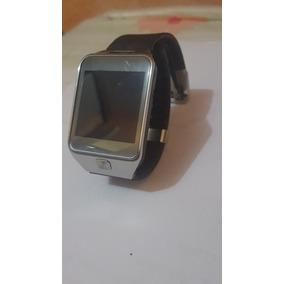 Relogio Samsung Galaxy Gear 2 Sm-r380 Original