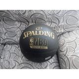 Balón De Basket - Basketball