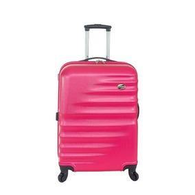 Maleta Rígida American Tourister Neptuno Spinner67/24 Pink M