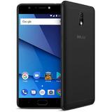 Smartphone Blu Life One X3 Dual Sim 5.5 Fhd 32gb/3gb Preto -