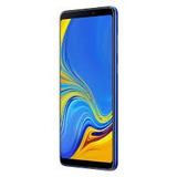 Samsung A9 2018 128gb 6gb Ram Originales+garantía+envío