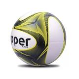 cf910d5c7deda Bola Society Topper - Bolas de Futebol no Mercado Livre Brasil