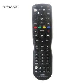 Controle Claro Tv Hd Promoção Entrega Imediata