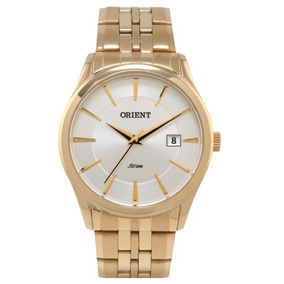 7739056b199 Relógio Orient Mgss1061 S1kx - Relógios De Pulso no Mercado Livre Brasil