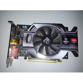 Placa Amd 6670 1gb Gddr5