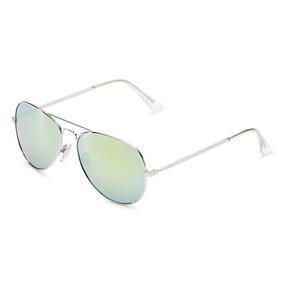 Oculo Lente Colorida Masculino - Óculos De Sol no Mercado Livre Brasil a706db84fd