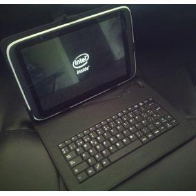 Tablet Modelo Tr10cs1