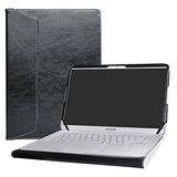 Alapmk - Carcasa Protectora Para Portátil Samsung Notebook